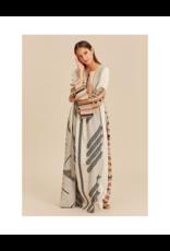 Devotion Twins Porto 100% Cotton Dress