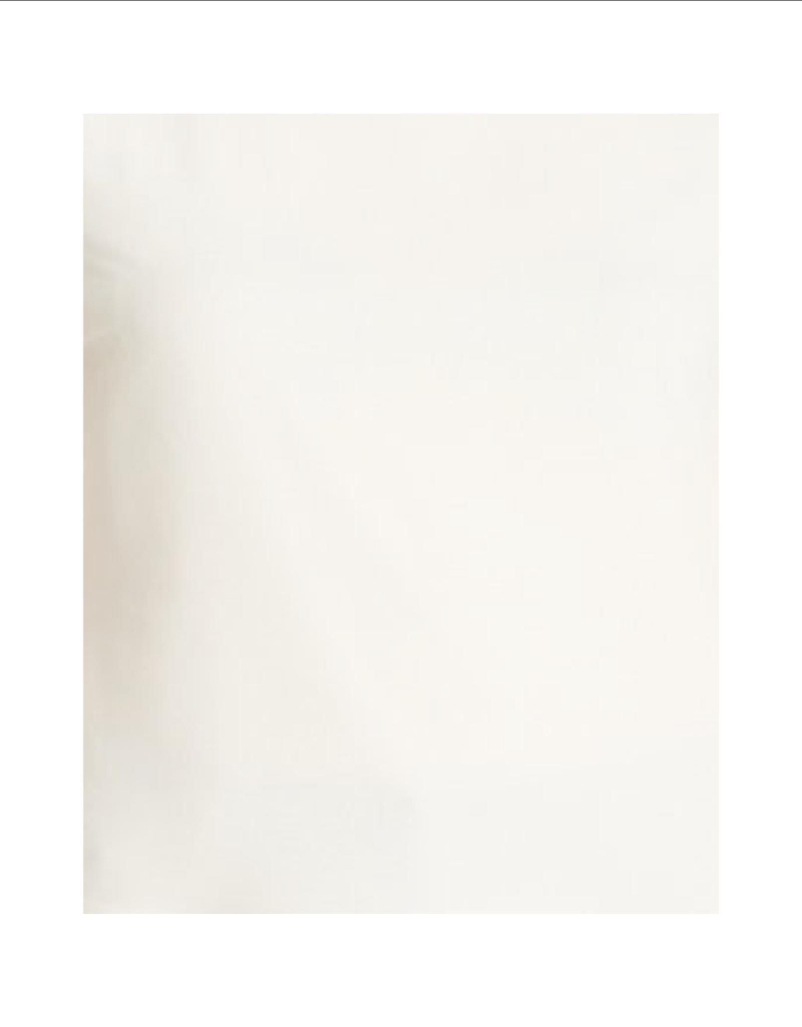 Iris Bamboo Viscose V-Neck Waist Tie Top