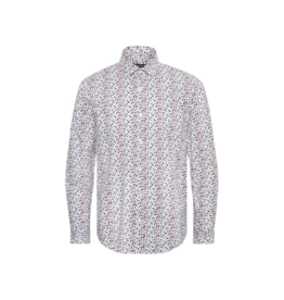 Matinique Trostol Button Up Shirt