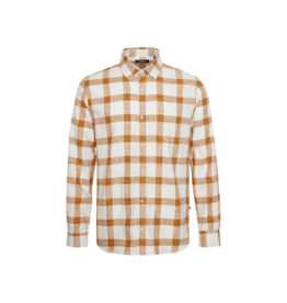 Matinique Trostol Plaid Button Up Shirt