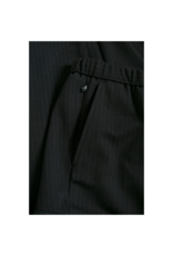 Matinique Lanset Cargo Dress Pant