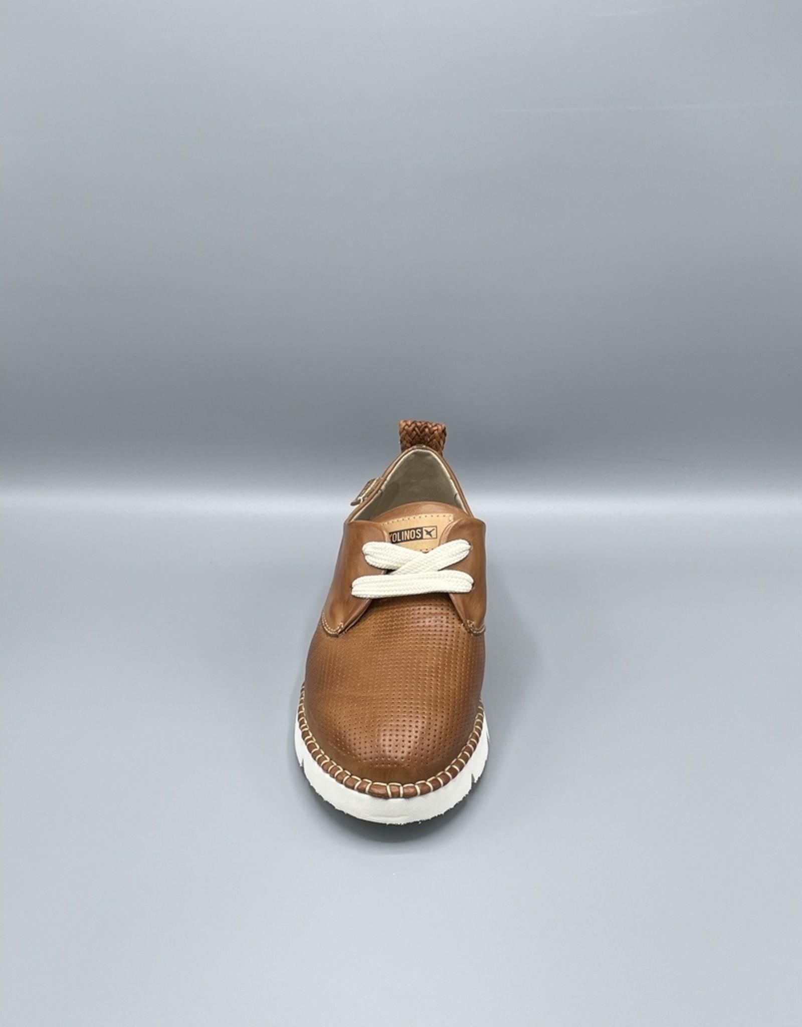 Pikolinos Vera Foam Sole Loafer