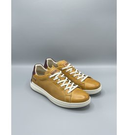 Pikolinos Begur Low Profile Sneaker (2 Colours Available)