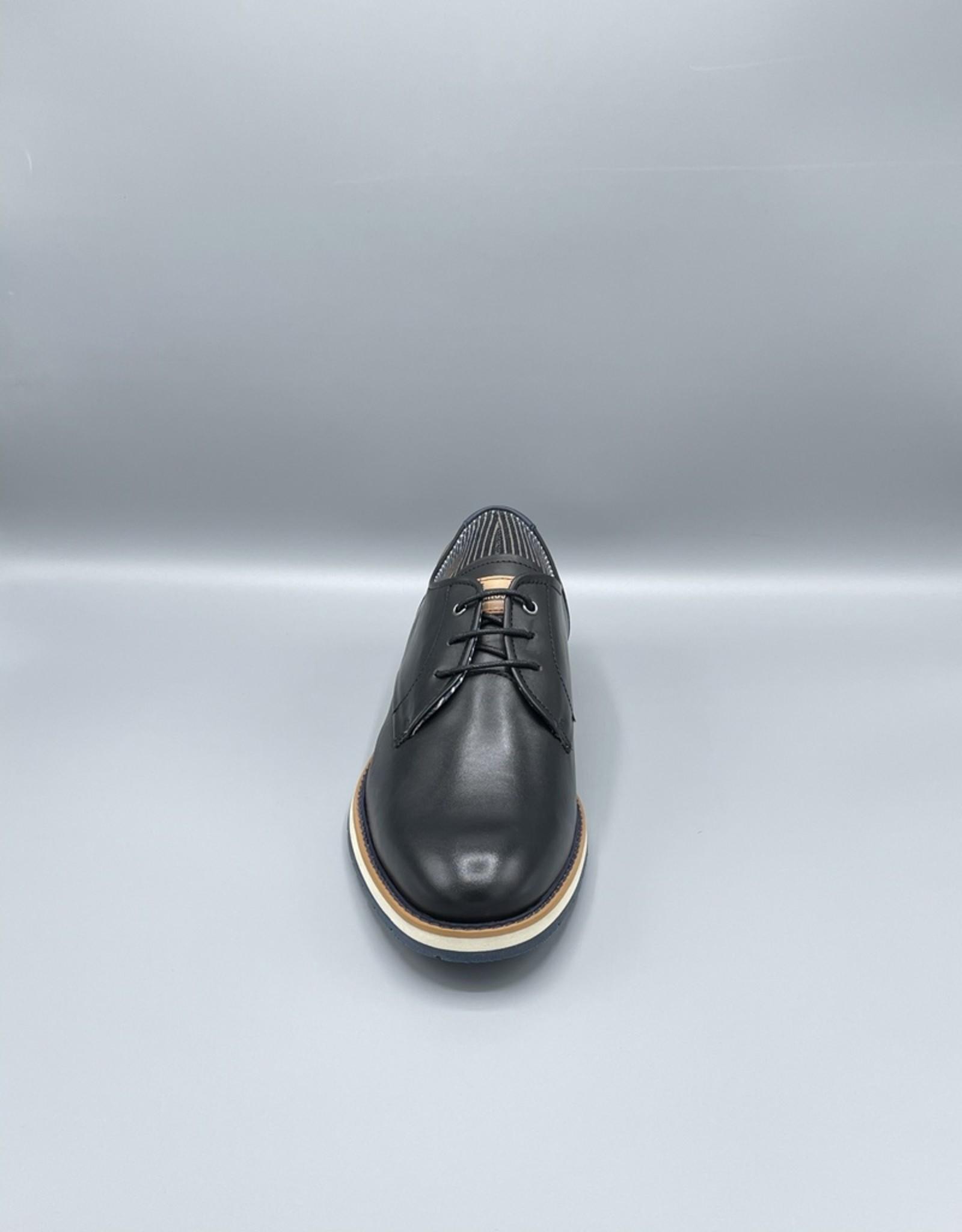 Pikolinos Arona Foam Sole Dress Shoe