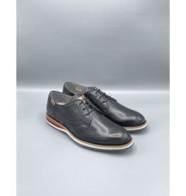 Pikolinos Arona Foam Sole Dress Shoe (3 Colours Available)