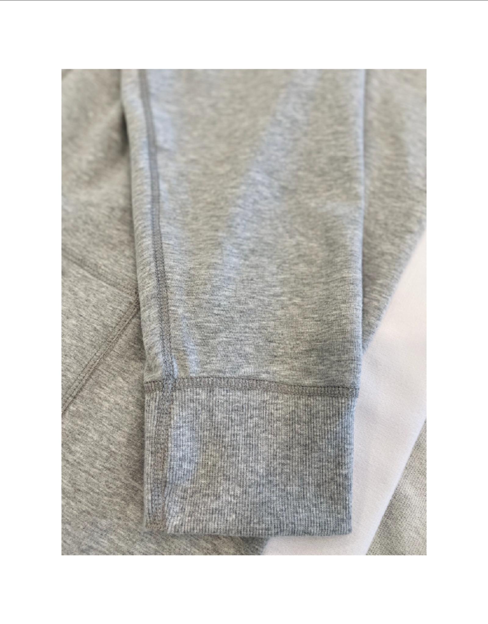 espy Unisex Robe