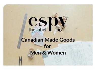 espy Branded Goods