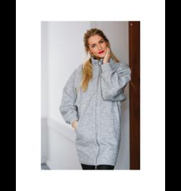 Inwear Ursa Zip Coat