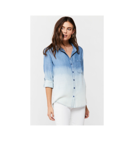 Velvet Heart Aiden Button Down Blouse