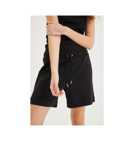 "Inwear Super Soft 6"" Shorts (3 Colours Available)"