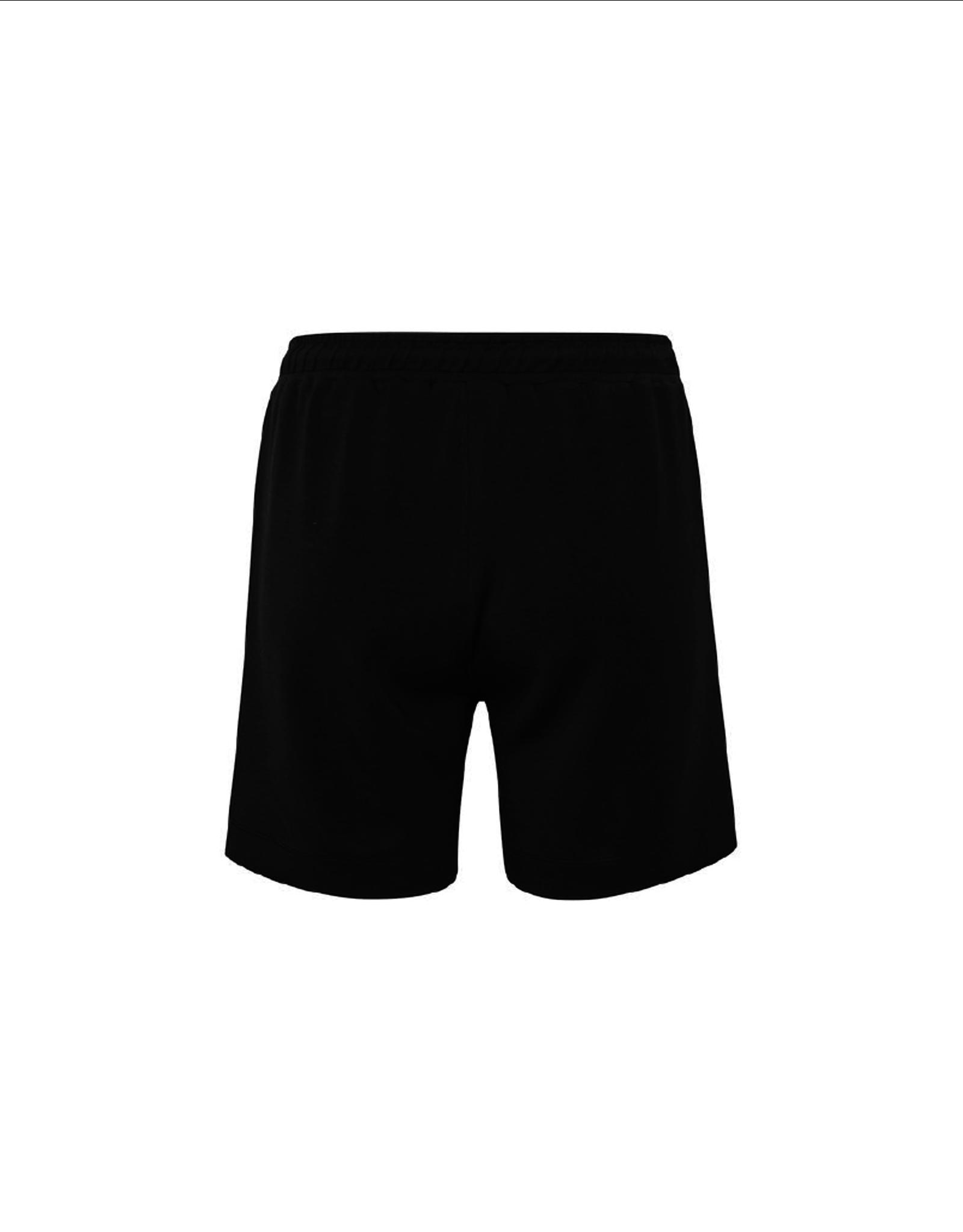 "Inwear Super Soft 6"" Shorts"