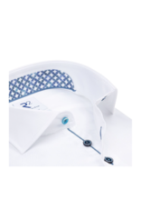 R2 Classic Long-Sleep Button Up