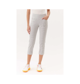 Swing Control Masters Crop Pant