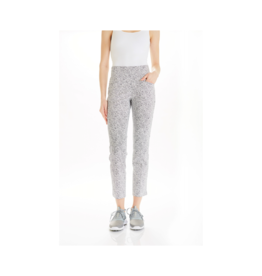 Swing Control Masters Ankle Houses Pant