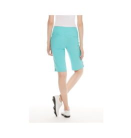 """Swing Control Square Eyelet 13"""" Short (3 Colours Available)"""