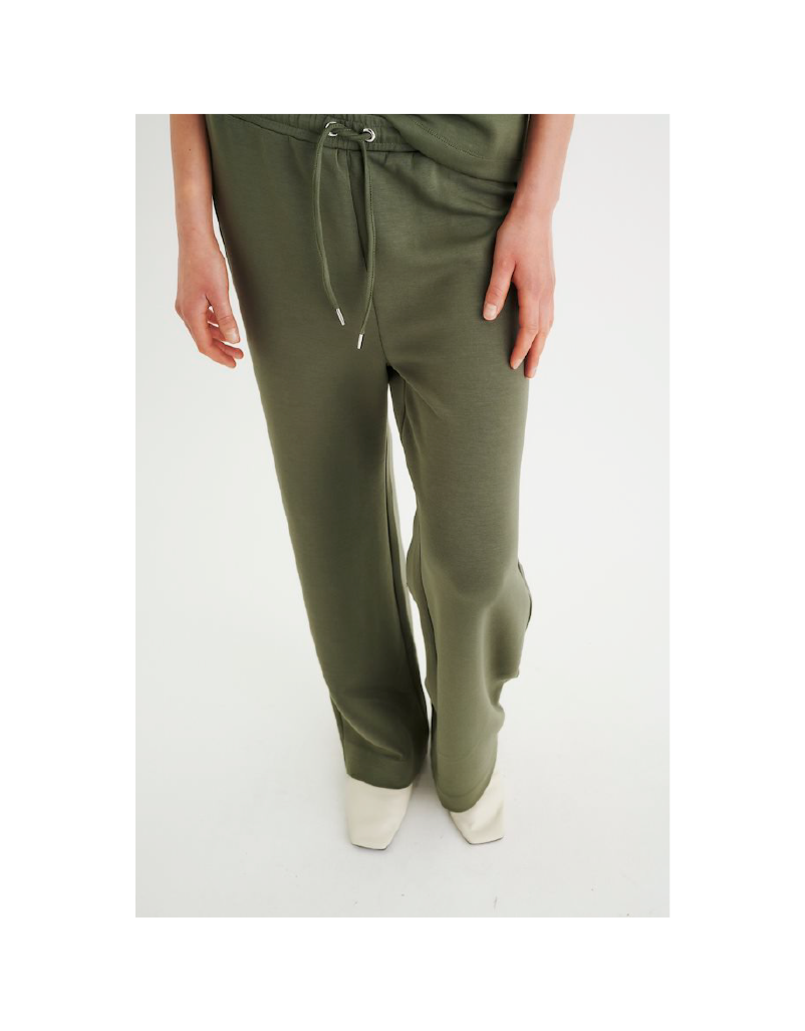 Inwear Super Soft Pant