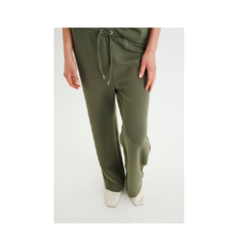 Inwear Super Soft Pant (3 Colours Available)