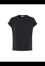 Inwear Cap Sleeve Soft T-Shirt