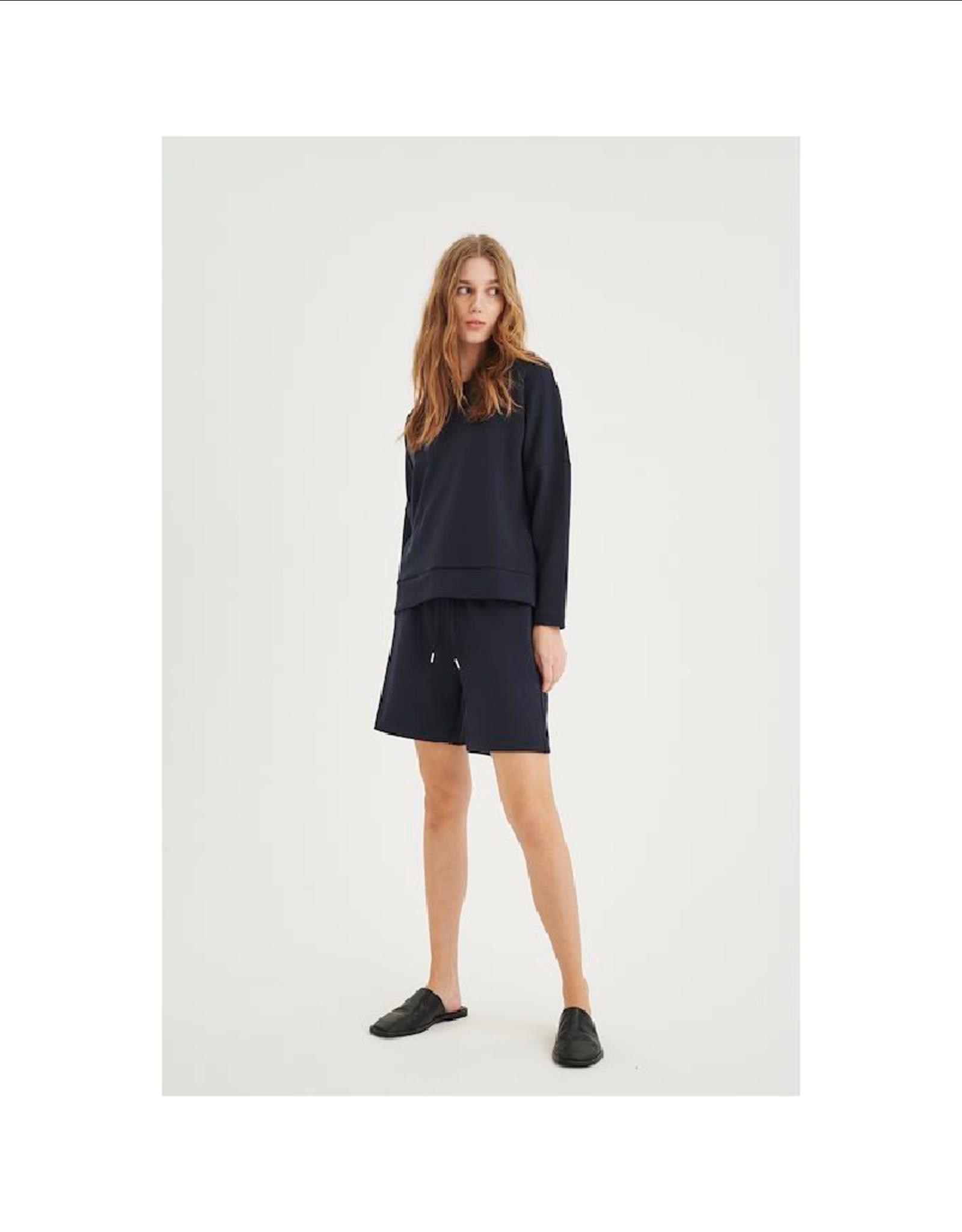 Inwear Soft Drop Shoulder Sweatshirt