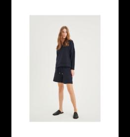 Inwear Soft Drop Shoulder Sweatshirt (3 Colours Available)