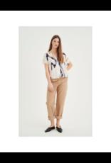 Inwear Rinda V-Neck Blouse