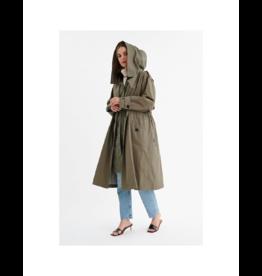 Inwear Getel Coat