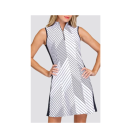 Tail Sandra Sleeveless Dress