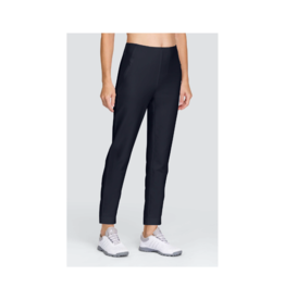 Tail Allure Pull-On Ankle Pant (2 Colours Available)