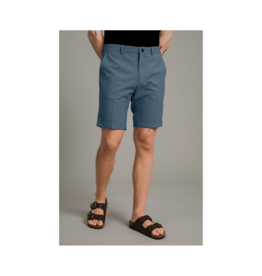 Matinique Liam Casual Short (2 Colours Available)