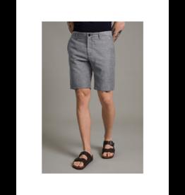 Matinique Pristu Linen Short