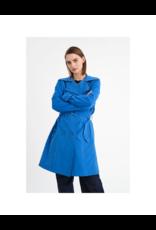 Inwear  Jia Trench Coat