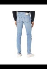 AG Jeans Dylan Hillcrest