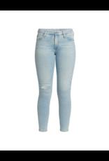 AG Jeans Farrah Skinny 27 Yrs Coexist