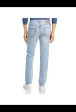 AG Jeans Tellis 20 Yrs Flyover