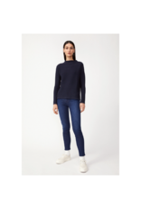 Armedangels Organic Cotton Sweater