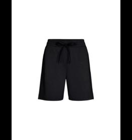 Soya Concept Ultra Soft Shorts