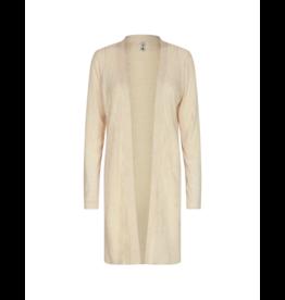 Soya Concept Thin Line Cardigan