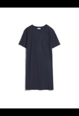 Armedangels Organic Cotton T-Shirt Dress