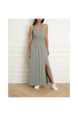 Iris Halter Dress