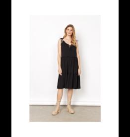 Soya Concept Adjustable Babydoll Dress