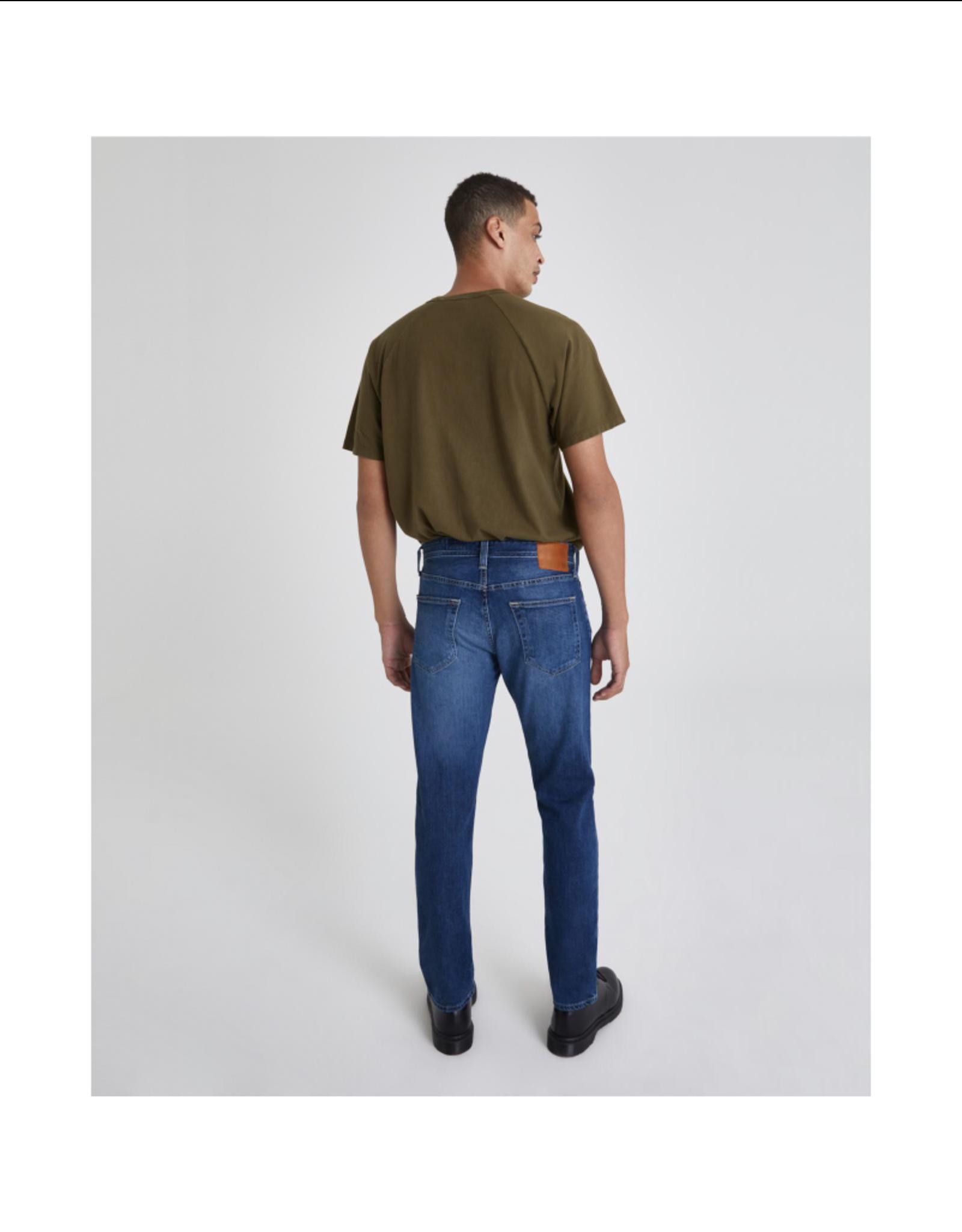 AG Jeans Tellis Triennium