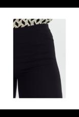 B. Young Pamila Shorts w/Lace