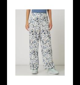 ICHI Cannap Floral Pant