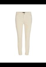 Soya Concept Cream Coloured Jean