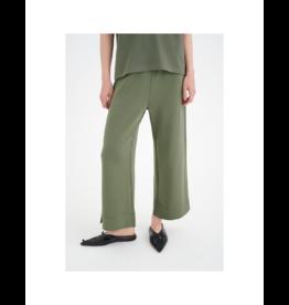 Inwear Beca Gushy Pull-On Pants