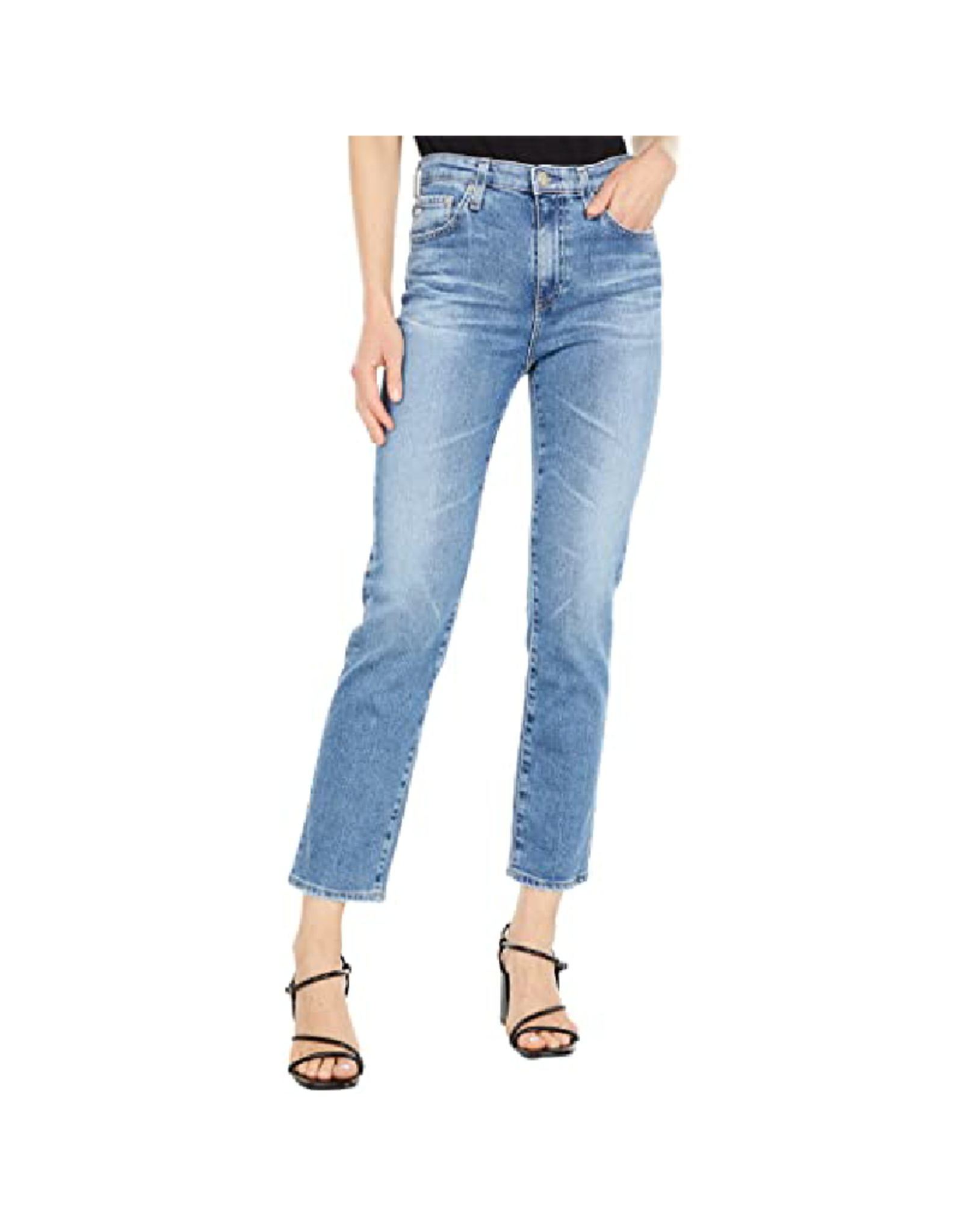 AG Jeans Isabelle 12 Yrs Salvation