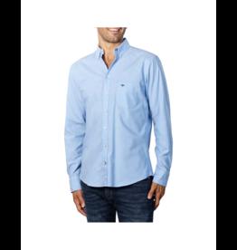 Fynch Hatton All Season Oxford Shirt