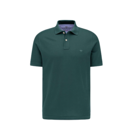 Fynch Hatton Classic Polo (2 Colours Available)