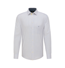 Fynch Hatton Button-Up Shirt