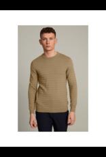Matinique Leon Ottoman Stripe Sweater